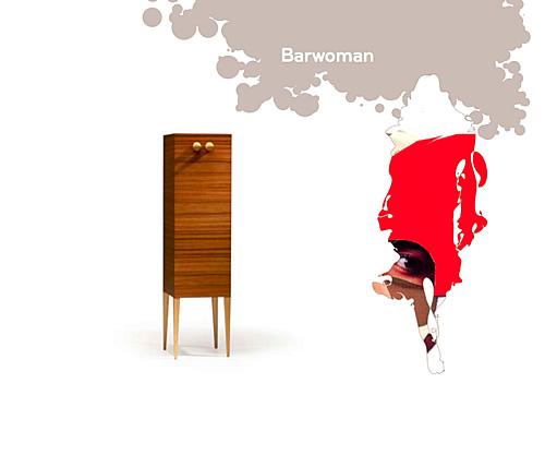 barwoman-01