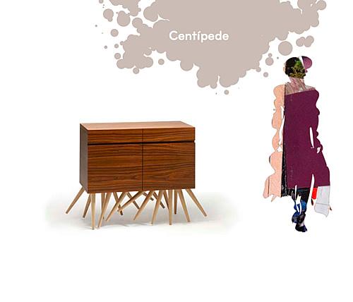 centipede-01