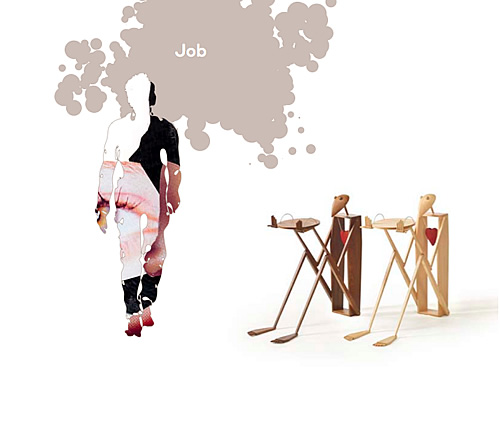job-01