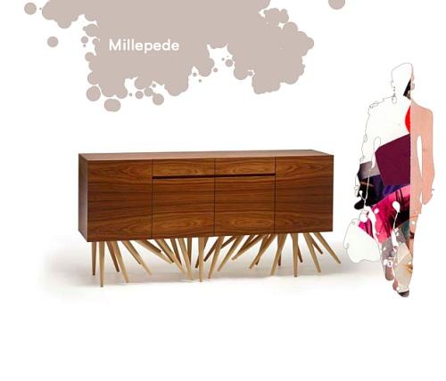 milipede-01
