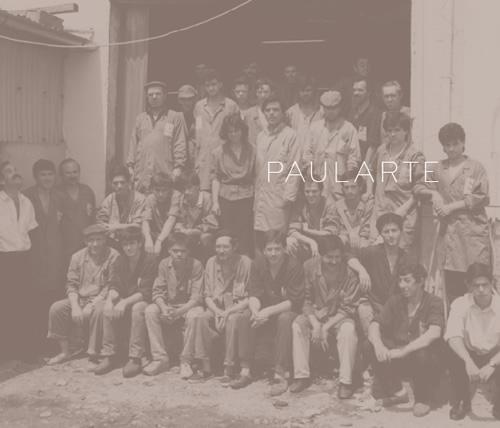 paularte-01