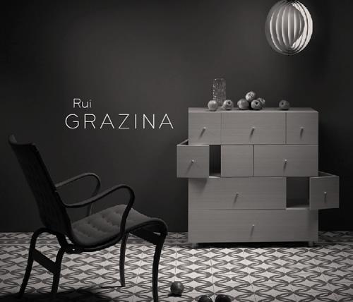 ruigrazina-01